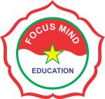 FOCUS MIND EDUCATION